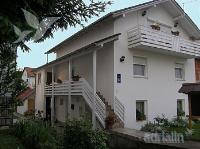 Ferienhaus 163675 - Code 165184 - Ferienwohnung Grabovac