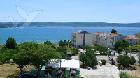 Ferienhaus 147697 - Code 189540 - Sveti Petar na Moru