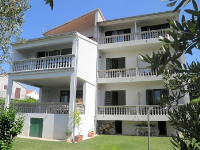 Ferienhaus 100331 - Code 146817 - Zimmer Vodice