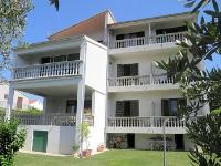 Ferienhaus 100331 - Code 146818 - Zimmer Vodice