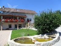 Ferienhaus 157068 - Code 151536 - Grabovac