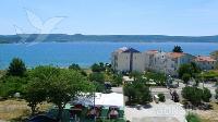 Ferienhaus 147697 - Code 133543 - Sveti Petar