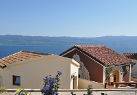 Holiday home 155664 - code 148409 - croatia house on beach