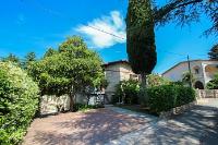 Ferienhaus 157233 - Code 151831 - Novigrad
