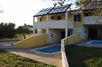Holiday home 158058 - code 153549 - island brac house with pool