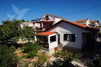 Ferienhaus 167334 - Code 173511 - Haus Vodice