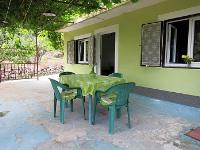 Ferienhaus 173022 - Code 186585 - Trstenik