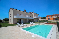Holiday home 178737 - code 198993 - island brac house with pool