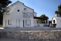 Ferienhaus 160858 - Code 159503 - Haus Milna