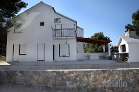 Holiday home 160858 - code 159503 - Houses Sveti Petar