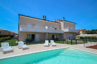 Holiday home 178734 - code 198990 - island brac house with pool