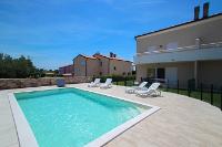 Holiday home 178740 - code 198999 - island brac house with pool