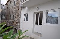 Holiday home 175365 - code 192279 - Vrbnik