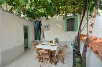 Holiday home 178779 - code 199047 - Vrbnik