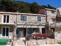Holiday home 170490 - code 181443 - Trstenik