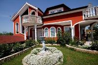 Ferienhaus 171723 - Code 183906 - Novigrad