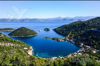 Holiday home 175869 - code 193146 - Houses Otok
