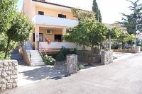 Ferienhaus 155157 - Code 147364 - Ferienwohnung Krk