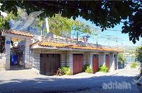 Ferienhaus 160202 - Code 157836 - Poljica