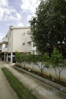 Ferienhaus 160683 - Code 158922 - Ferienwohnung Turanj
