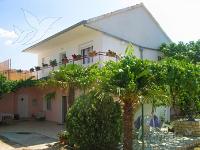 Ferienhaus 163356 - Code 164537 - Drage