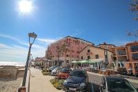 Ferienhaus 113247 - Code 127204 - Novigrad