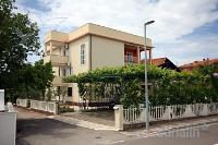 Ferienhaus 170613 - Code 181737 - Ferienwohnung Vodice