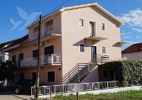 Ferienhaus 160140 - Code 170553 - Ferienwohnung Vodice