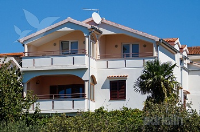 Ferienhaus 139265 - Code 115653 - Sveti Petar