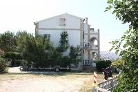 Ferienhaus 108844 - Code 8957 - Ferienwohnung Pag