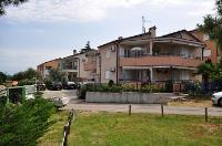 Ferienhaus 105983 - Code 6062 - Novigrad