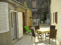 Ferienhaus 159946 - Code 157259 - Trstenik