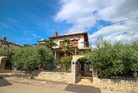 Ferienhaus 172761 - Code 186108 - Novigrad