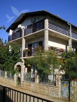 Ferienhaus 142230 - Code 122800 - Ferienwohnung Vodice