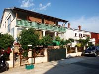 Ferienhaus 120711 - Code 140398 - Novigrad