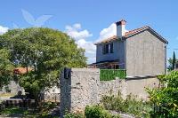 Ferienhaus 172104 - Code 184788 - Kornic
