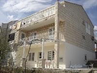 Ferienhaus 142596 - Code 123591 - Lumbarda