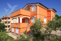 Ferienhaus 165213 - Code 168333 - Zimmer Kornic