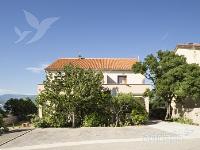 Ferienhaus 173781 - Code 188649 - Omisalj