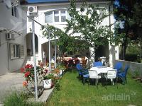 Ferienhaus 139511 - Code 116338 - Nin