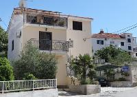 Ferienhaus 175377 - Code 192306 - Ferienwohnung Trogir