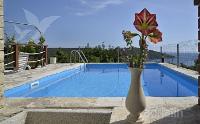 Ferienhaus 137858 - Code 112537 - Ferienwohnung Maslinica