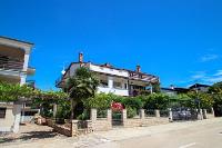 Ferienhaus 108918 - Code 9005 - Novigrad