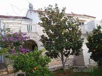 Ferienhaus 103749 - Code 3806 - Ferienwohnung Milna