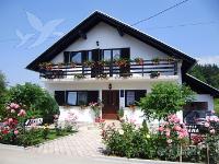 Ferienhaus 160083 - Code 157545 - Ferienwohnung Grabovac