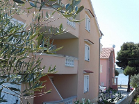 Ferienhaus 144183 - Code 127629 - Ferienwohnung Vodice