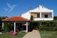Ferienhaus 163619 - Code 165048 - Sveti Petar