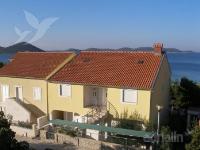 Ferienhaus 114066 - Code 172059 - Drage