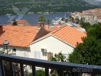 Ferienhaus 161755 - Code 161450 - Ferienwohnung Korcula
