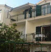Ferienhaus 168903 - Code 178056 - Okrug Gornji